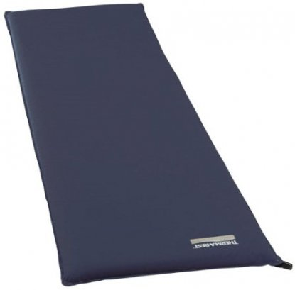 Therm-a-Rest BaseCamp sleeping mat