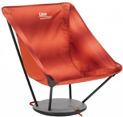 Therm A Rest Uno Camp Chair