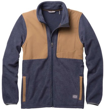 Best Fleece Jackets of 2017-2018 | Switchback Travel