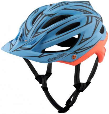 best mountain bike helmets of 2018 switchback travel. Black Bedroom Furniture Sets. Home Design Ideas