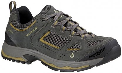 Vasque Breeze 3.0 GTX hiking shoe