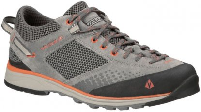 Vasque Grand Traverse approach shoe