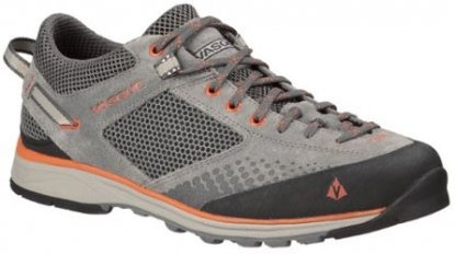 Vasque Grand Traverse trail shoe