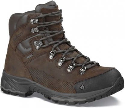 Vasque St. Elias hiking boot