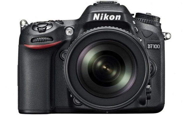 Best Mirrorless Cameras 2013
