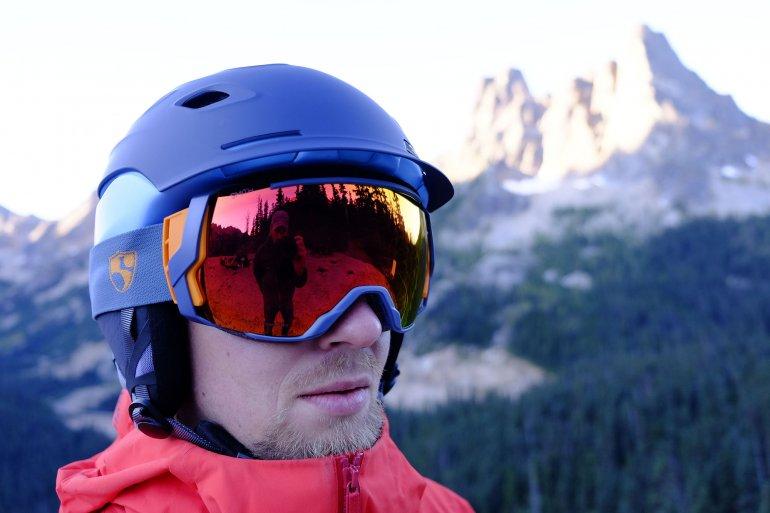 best ski goggles of 20162017 switchback travel