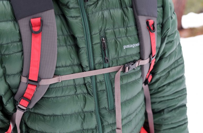 Best Down Jackets of 2017-2018 | Switchback Travel