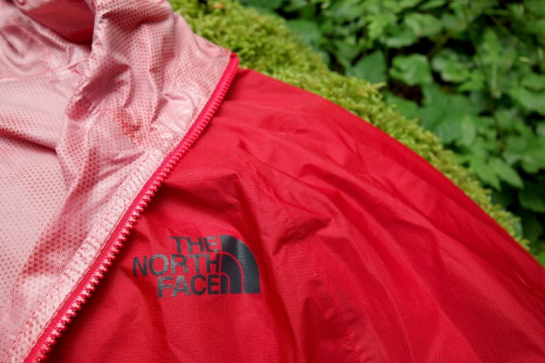 25layer jackets are undoubtedly light but can feel slippery on the interior