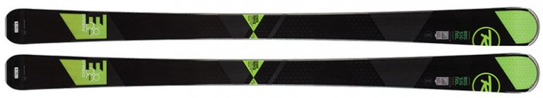 Rossignol Experience 88 2016 skis