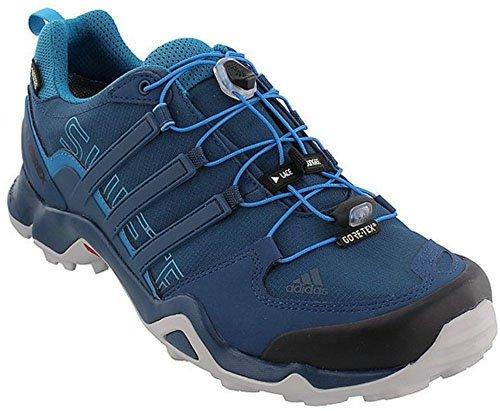 Adidas Terrex Swift R Gtx Hiking Shoes 2018