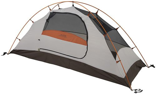 Alps Mountaineering Lynx 1 backpacking tent  sc 1 st  Switchback Travel : best backpack tents - memphite.com