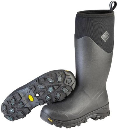Muck Boot Arctic Ice Tall winter boots