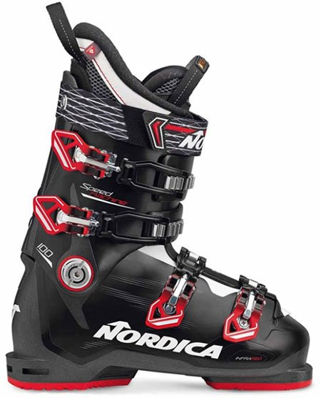switchback downhill of best travel most qst comfortable access comforter boot ski salomon boots