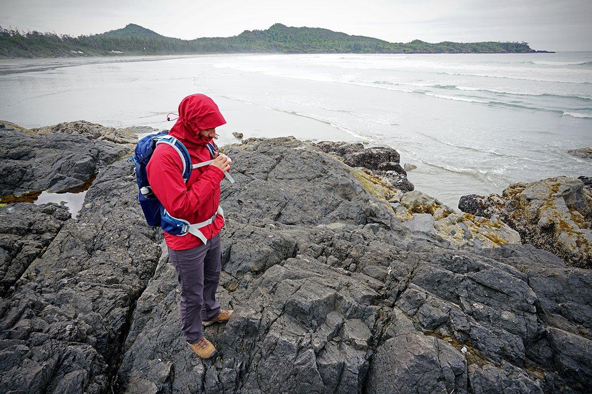 Best Daypacks For Hiking Of 2018 Switchback Travel