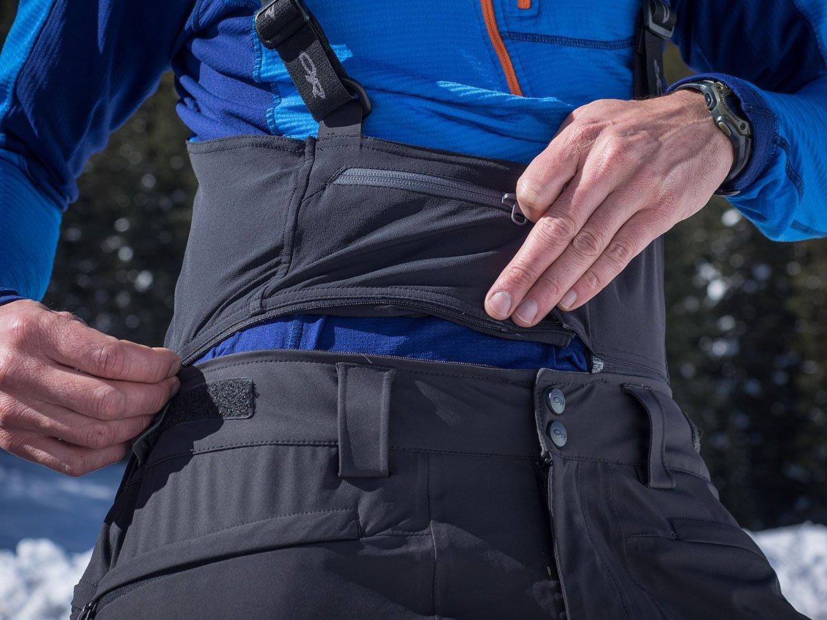 Best Ski Pants Of 2017 2018 Switchback Travel
