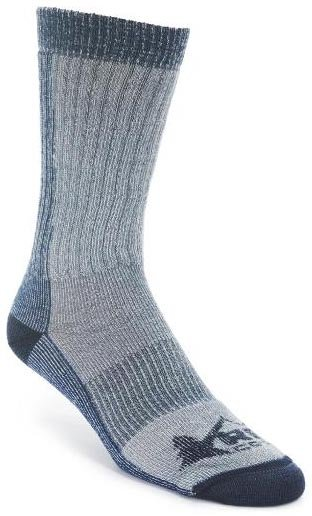 REI Co-op Lightweight Merino (2018) socks