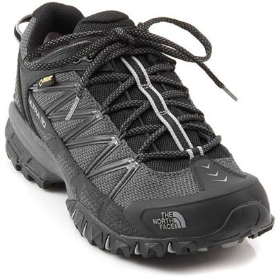 Die North Face Ultra 110 GTX Wanderschuhe