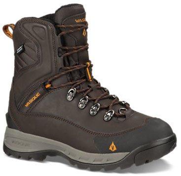 Vasque Snowburban winter boot (2017-2018)